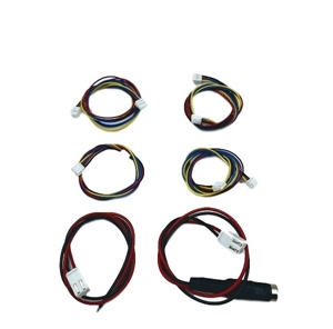 Picture for category Cables & Wiring