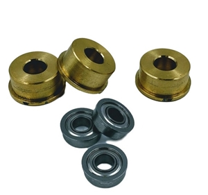 Picture for category Bushings & Bearings