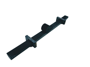 Picture for category Slides, Rack & Pinion