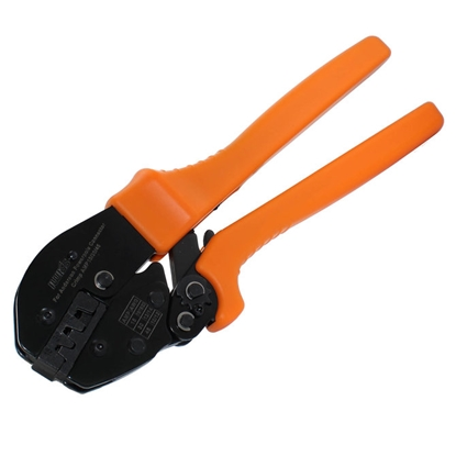 Picture of Powerpole Crimp Tool 15/30/45