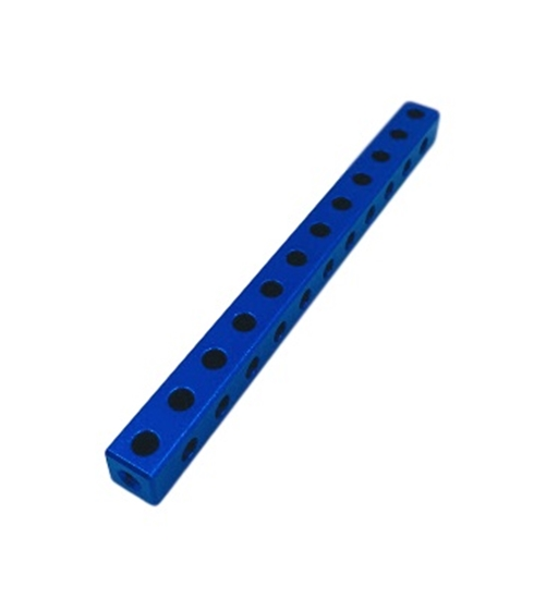 Picture of 96mm Square Beam