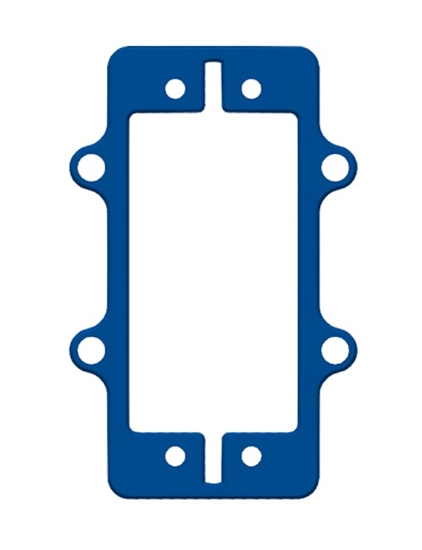Picture of Servo Mount Flat Plate