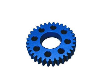 Picture of 32 Tooth Gear (2 pack)