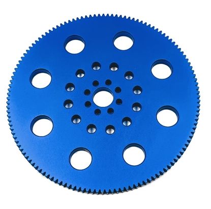Picture of 128 Tooth Gear