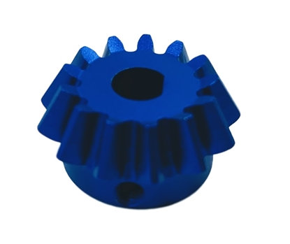 Picture of 13 Tooth Bevel Gear (2 pack)