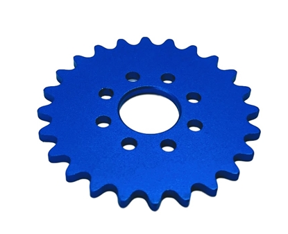 Picture of 24 Tooth - Sprocket (2 pack)