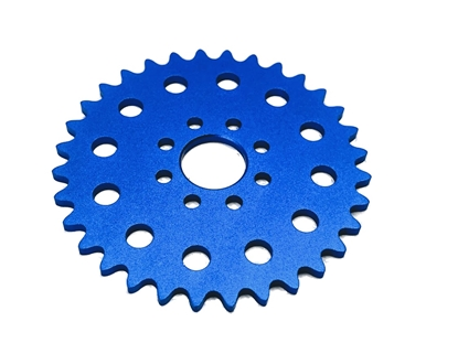 Picture of 32 Tooth - Sprocket (2 pack)