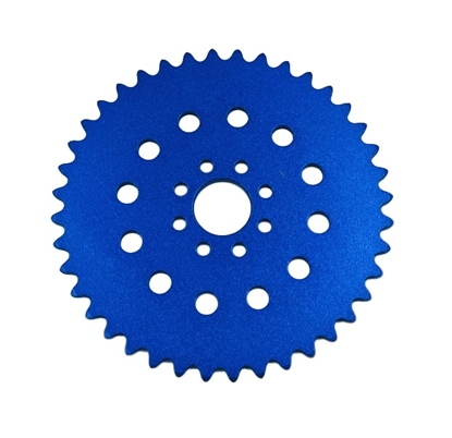 Picture of 40 Tooth - Sprocket