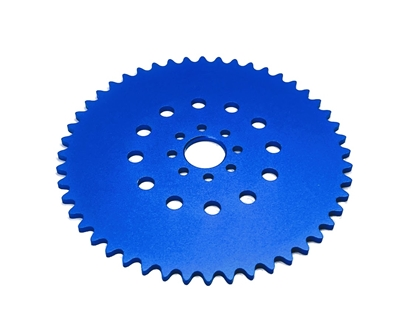 Picture of 48 Tooth - Sprocket