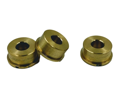 Picture of Bronze Bushing 6mm ID x 14mm OD (12 pack)