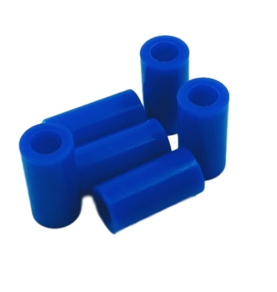 Picture of Shaft Spacer 20mm - Nylon (6 pack)