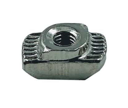 Picture of M3 T-Slot Nut (100 pack)