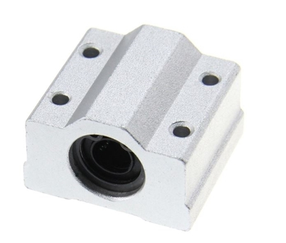 Picture of Linear Motion Slide Unit 8mm (4 pack)